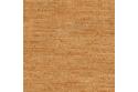 WISE CORK AMORIM - Parquet en liège écologique - Traces Spice