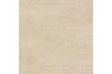 WISE CORK AMORIM - Parquet en liège écologique - Fashionable Antique White