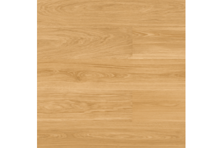 WISE WOOD AMORIM - Parquet en bois écologique - Taupe Washed Oak
