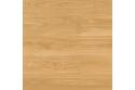 WISE WOOD AMORIM - Parquet en bois écologique - Classic Prime Oak