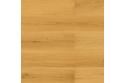 WISE WOOD AMORIM - Parquet en bois écologique - Golden Prime Oak