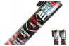Colle Fix All Xtrem pour encollage au plafond