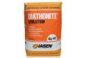 Enduit liège à projeter Diathonite Evolution
