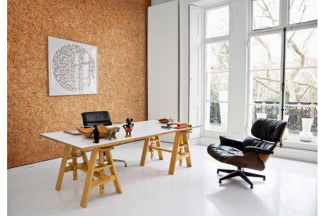 Décoration Moderne Pour Salons Cuisines Salles De Bain Fiord Exclusive