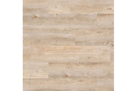 WOOD GO - Wicanders : Parquet en liège - Savanna Limed Oak