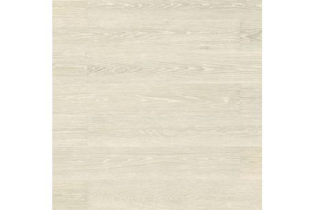 Wood Essence Wicanders Parquet en liège, finition bois - Washed Highland Oak