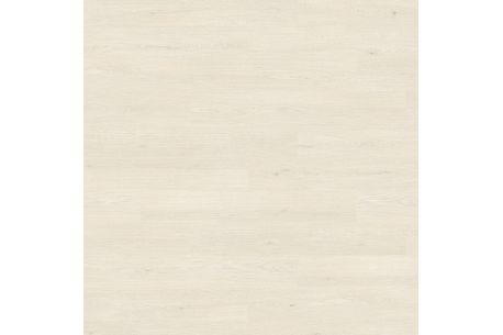 WISE WOOD SRT : parquet en liège flottant aspect bois - Ocean Oak