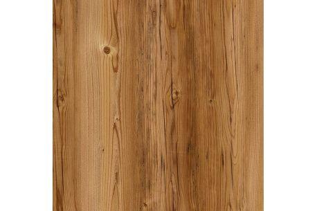 Parquet en liège flottant finition bois SRT WISE WOOD 1225x190x7,3mm Sprucewood