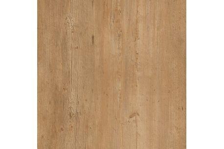 Parquet en liège flottant finition bois SRT WISE WOOD 1225x190x7,3mm Mountain Oak
