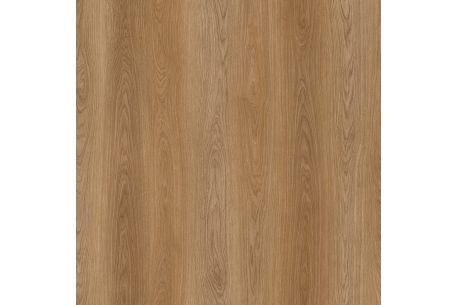 Parquet en liège flottant finition bois SRT WISE WOOD 1225x190x7,3mm Manor Oak