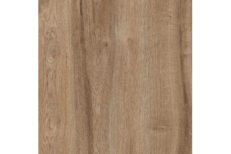 Parquet en liège flottant finition bois SRT WISE WOOD 1225x190x7,3mm Field Oak