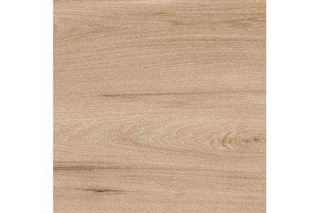 Parquet en liège flottant finition bois SRT WISE WOOD 1225x190x7,3mm Cyber Oak