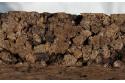 Plaque liège expansé rainuré languette 300mm