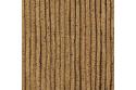 Parquet en liège, dalles en pose collée : Onyx Naturel