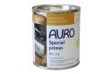 Primaire spécial pour types de bois riches en tanins n°117 AURO