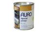 Primaire pour bois riches en substances actives AURO n°117