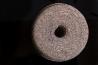 Rouleau de sous-couche caoutchouc et liège