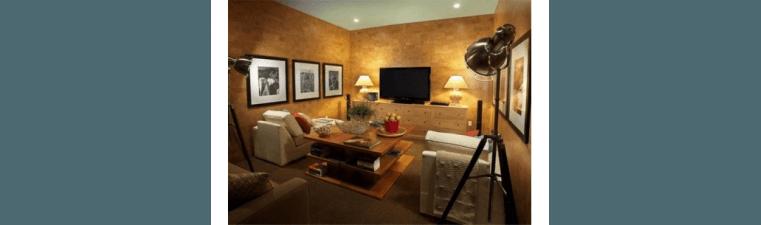 rouleaux de tapisserie en li ge nature li ge. Black Bedroom Furniture Sets. Home Design Ideas