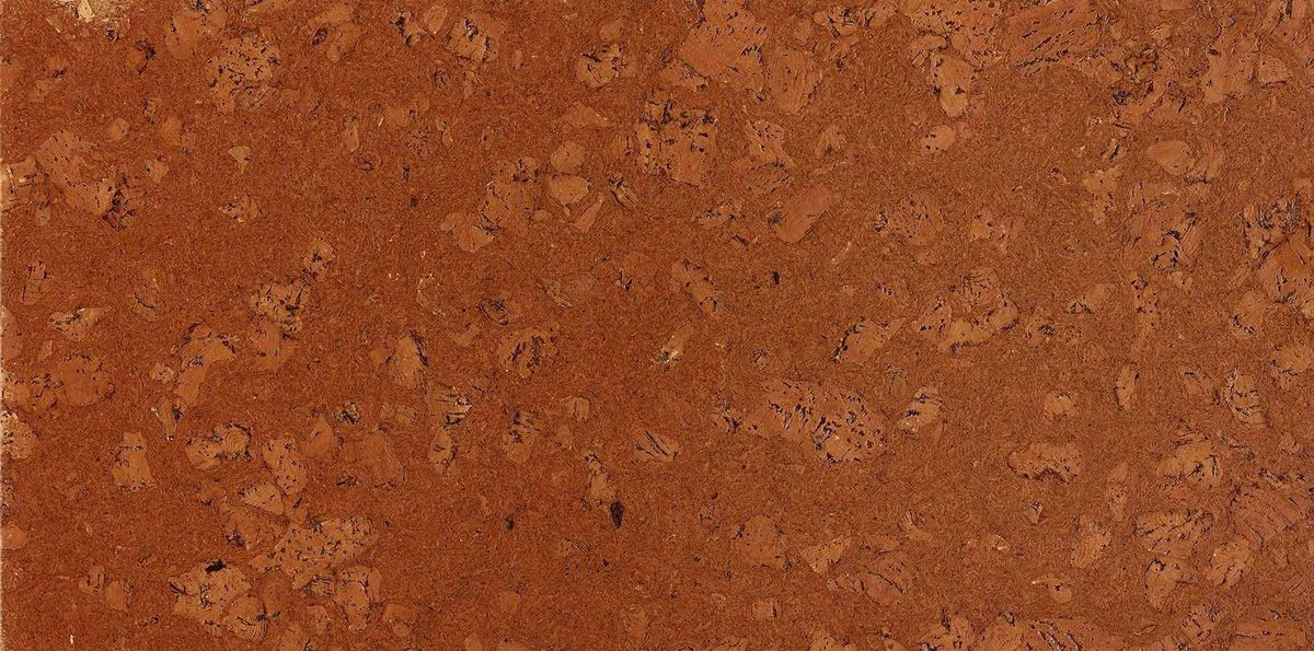 Ruby brun