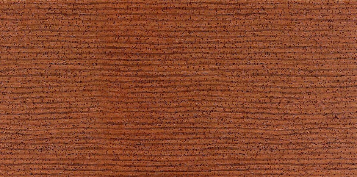 Onyx brun