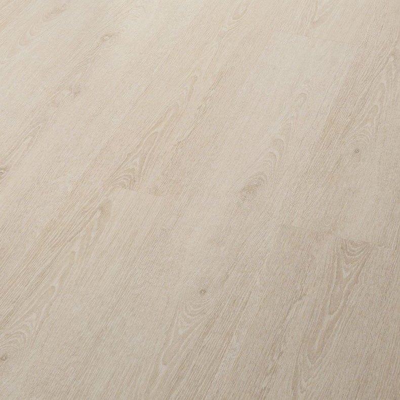 Limed Grey Oak