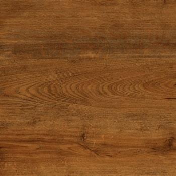 Brookling Oak