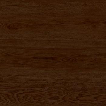 Dark Amber Oak