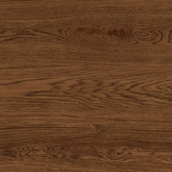 Dark Premium Oak