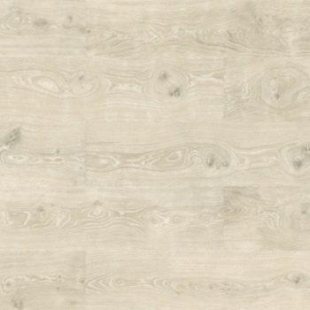 Washed Arcaine Oak