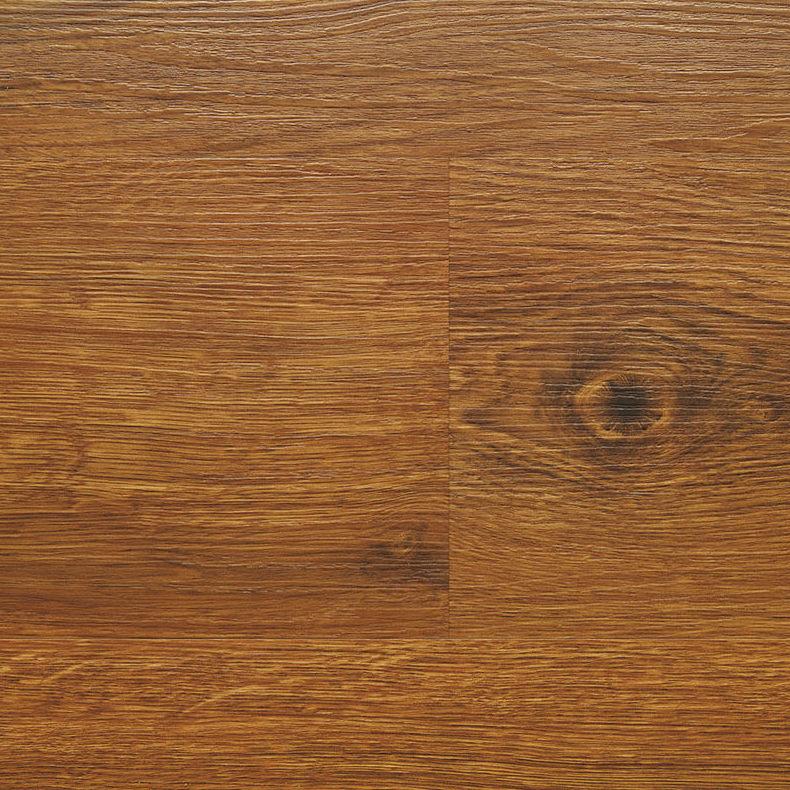 Chocolate Brown Oak