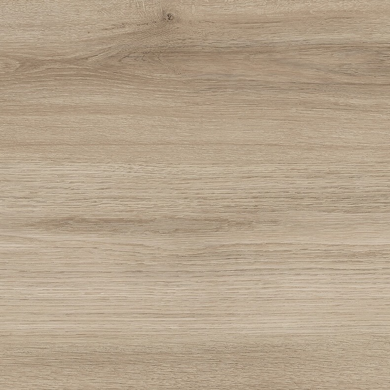 Diamond Oak