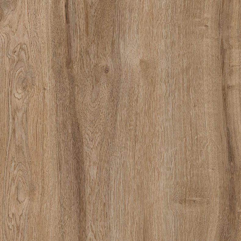 Field Oak