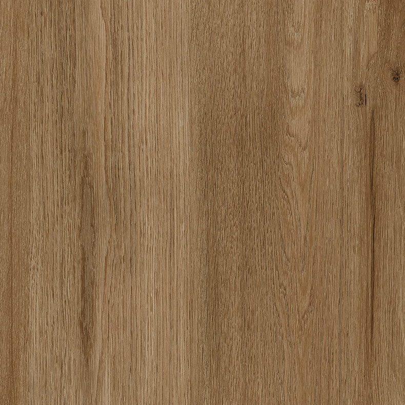 Mocca Oak