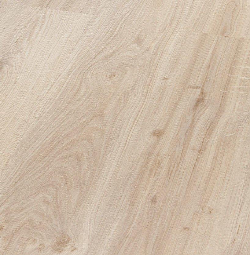Pastel Oak