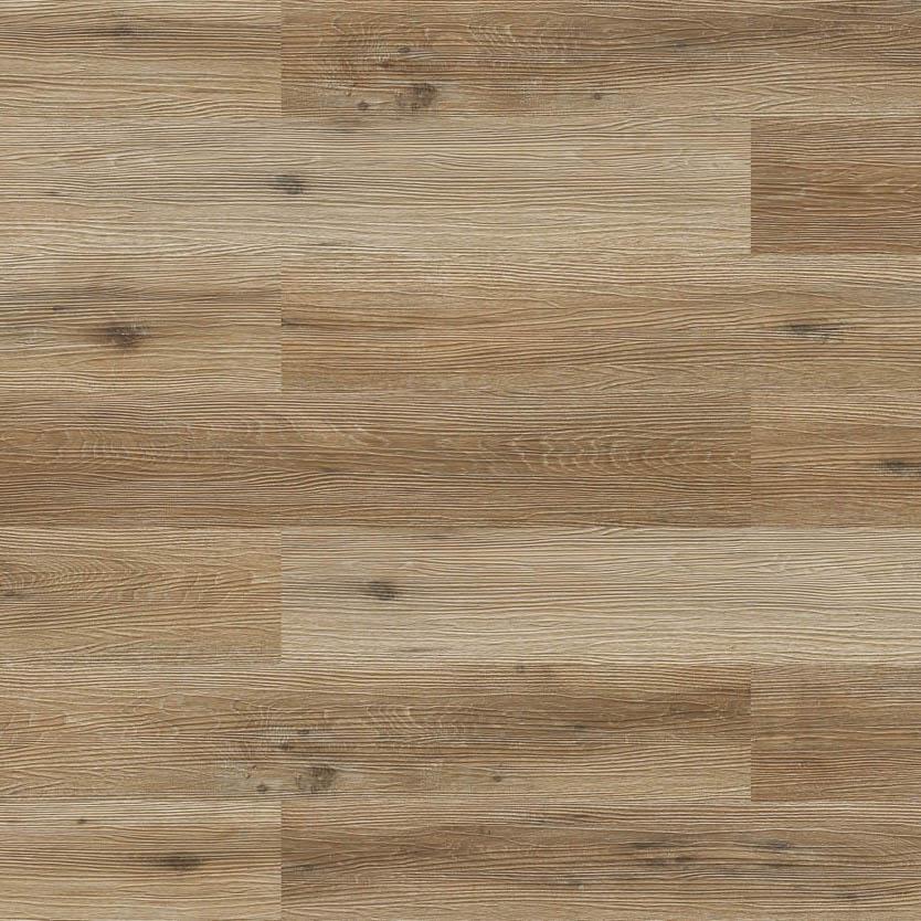 Rust Taupe Oak