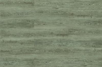 dark grey washed oak