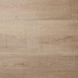 Sawn bisque oak