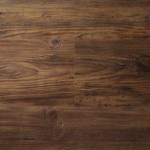 century fawn pine