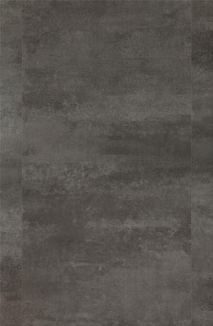 Dark Beton