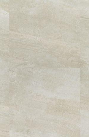 Chalked Grey Stone