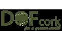 DOFcork